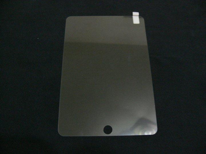 ipad mini 4/2019 mini5 玻璃保護貼 鋼化膜 0.3mm 9H