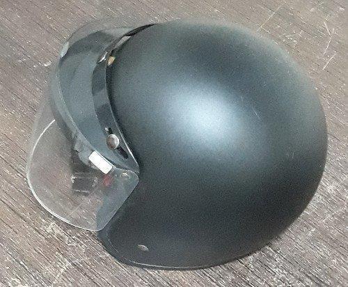 EVO安全帽