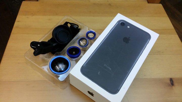 iphone 7 256g(256gb) 黑色 iphone7 (xs x 8 plus 128g可參考)