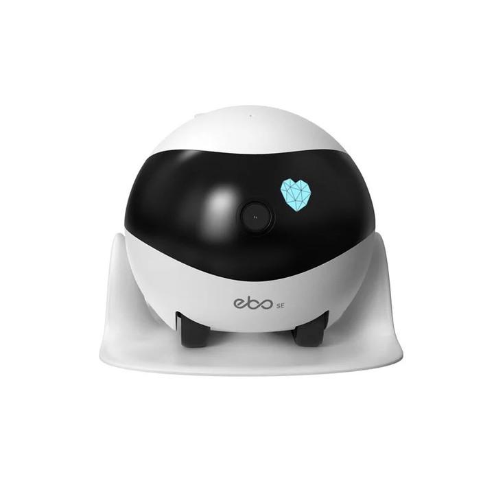 Ebo SE 智慧居家攝影機