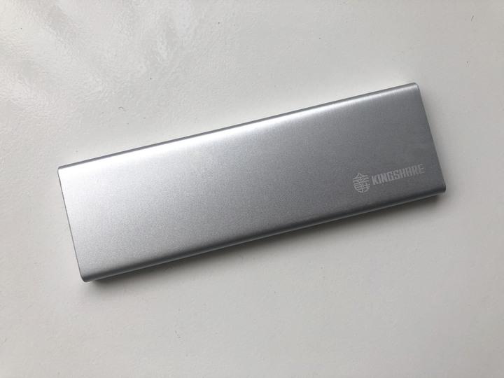 2TB SSD m.2固態硬碟