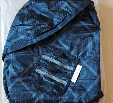 porter international 後背包