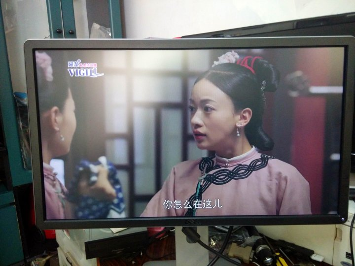 降價 DELL P2314Ht LCD Full HD液晶螢幕