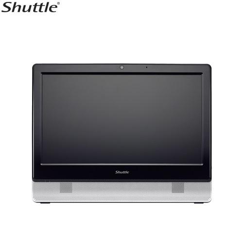 AIO-X70觸控電腦-18.5吋(i3/RAM-8G/64G(SSD)+500G)     可交換&換手機