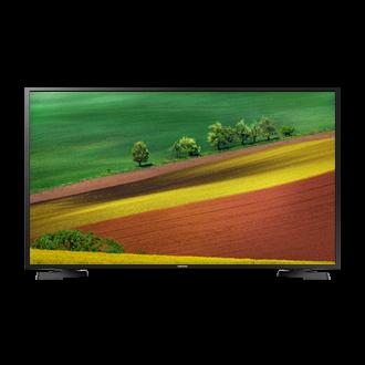 Samsung 三星 32吋 LED液晶電視 UA32N4000 全新品