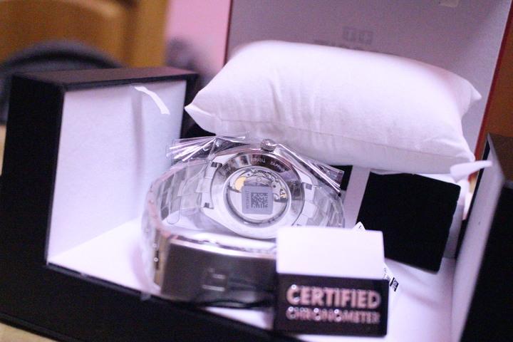 天梭 PR100 系列 天文台 認證機械錶 / 保證公司貨/正品/保證書/說明書/歡迎交流