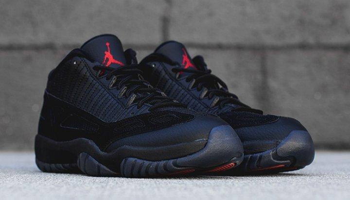 Nike Jordan 11 retro Low