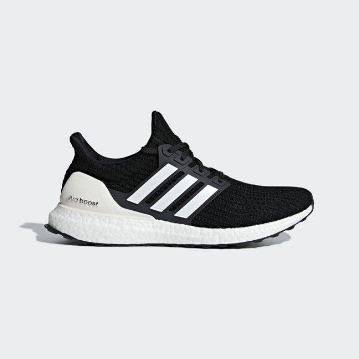 Adidas 愛迪達 Ultraboost AQ0062 - US11.5號