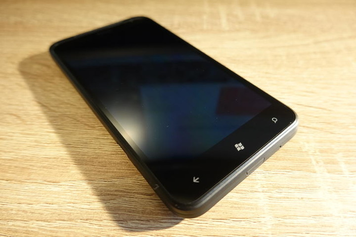 極新!宏達電 HTC TITAN X310e Windows OS 7.5 智慧型手機