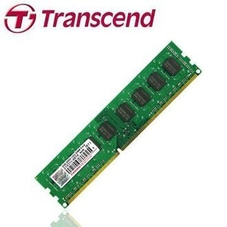 DDR3 1600 8GB 單支
