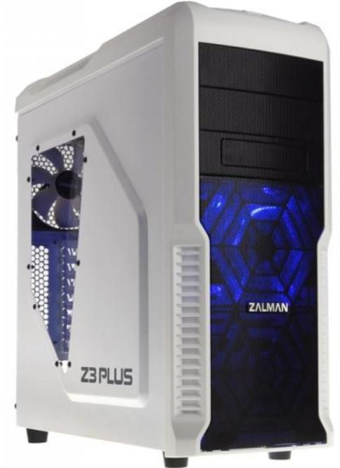 遊戲主機 GTX1070/I7-4790K/16G DDR/128G SSD+1T HD/550W