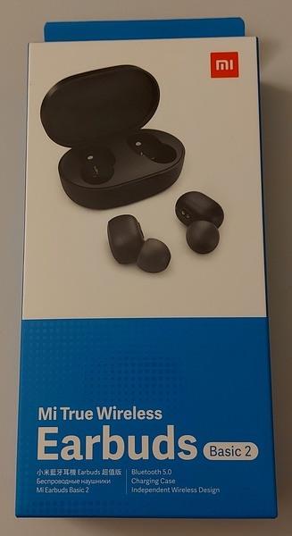 小米 藍牙 耳機 青春 版 mobile01