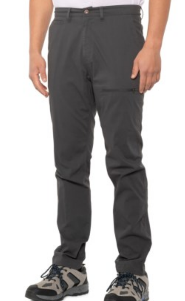 The North Face Granite Face Pants  SIZE:34腰;長度: S