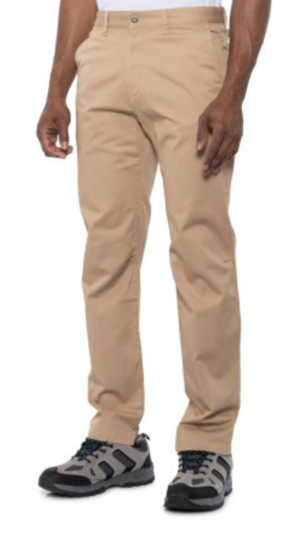 The North Face Motion Pants SIZE:34腰;長度: S