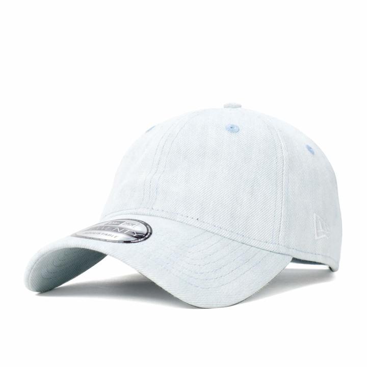 美國 NEW ERA 920 9Twenty Basic WC 棒球帽
