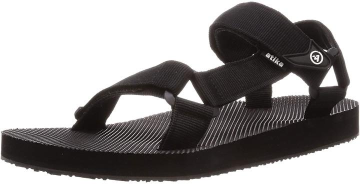 日本 ATIKA Islander 戶外 輕量涼鞋 (Teva,Keen,Adidas,Nike參考)