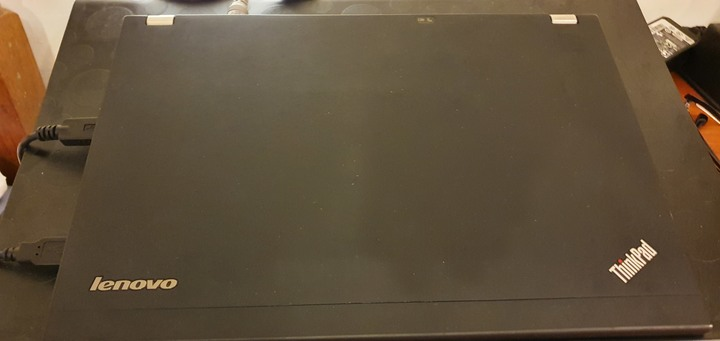 Lenovo x220 8g /256g SSD  12吋 (提供售後服務)