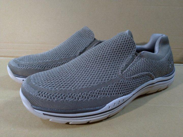 SKECHERS休閒鞋US9.5