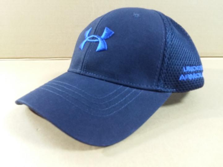 Under Armour棒球帽