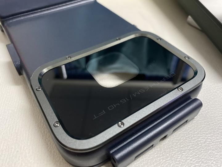 华为mate 2g 白_手機 小惡魔市集 - Mobile01