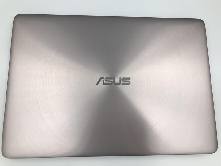 ASUS UX310UQ 無盒 現金自取 議價不回