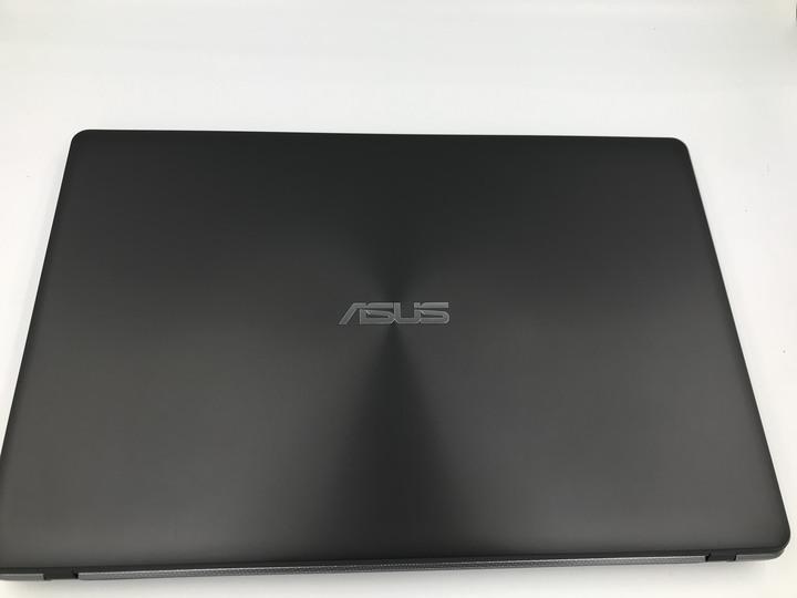ASUS K550D 無盒 現金自取 議價不回