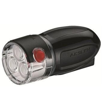 大出清!!! HL-43自行車燈 (清倉庫大拍賣)