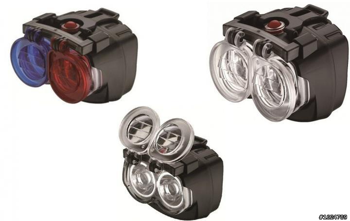 大出清!!! HB-112V透明款  (隱藏版H112紅藍款 為騎警隊,或是車隊專用,買不到物品,數量有限(出清價)