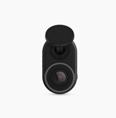 Garmin Dash Cam Mini 行車紀錄器