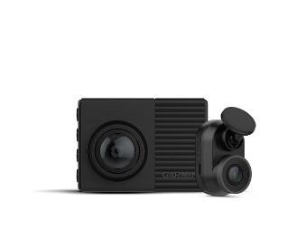 Garmin Dash Cam 66WD 行車紀錄器