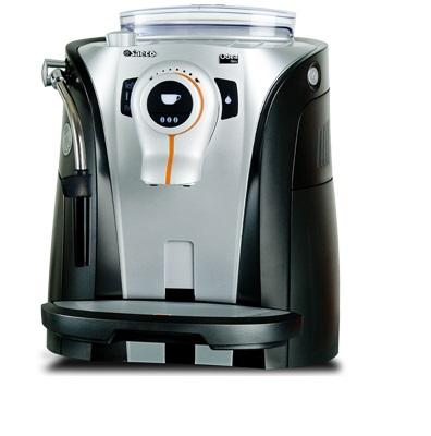 全新公司貨Saeco Odea Giro 義式全自動咖啡機  /可出租