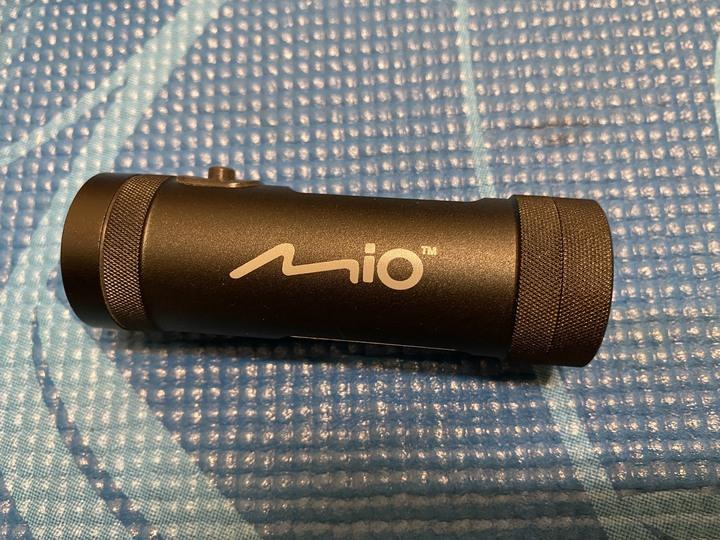 [售] MIO MiVue M555  機車行車紀錄器