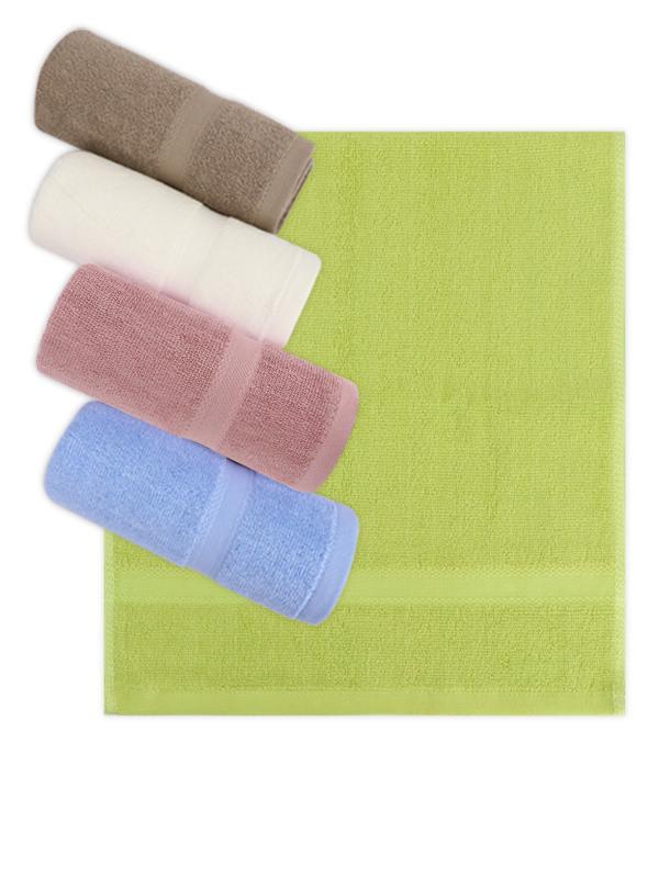 TSB116 D0020 台灣MIT 毛巾 双星 Gemini 純棉 柔軟 公司貨 吸水 色紗 日本工藝 絨易購