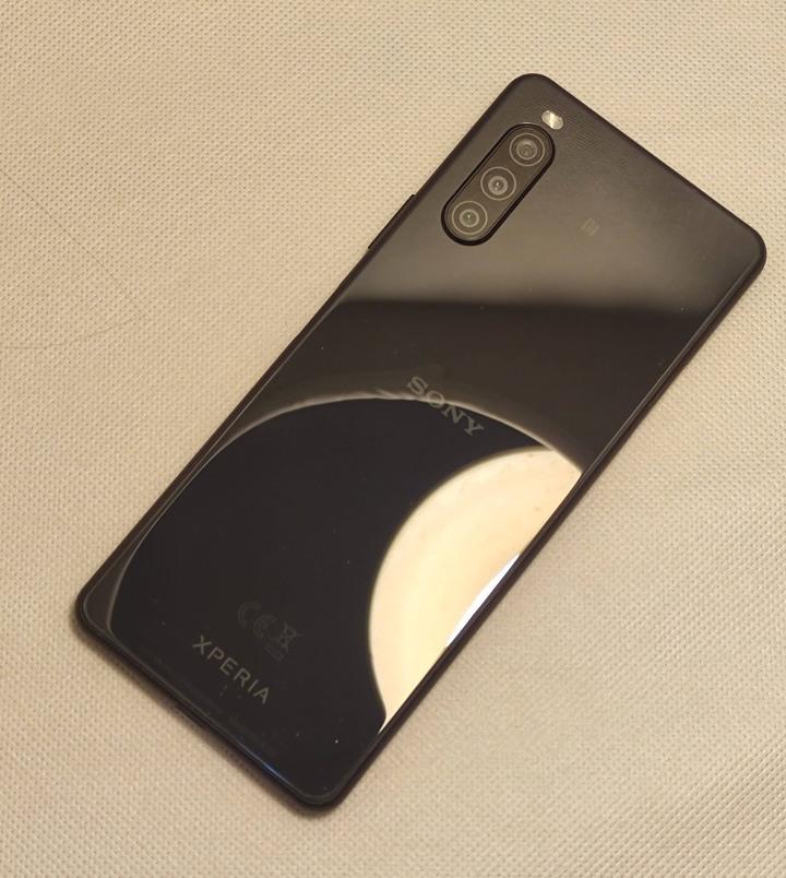 保固內Sony Xperia 10 II(非XA ultra plus XZ1 2 XZP 2P L2 L3 PLUS)