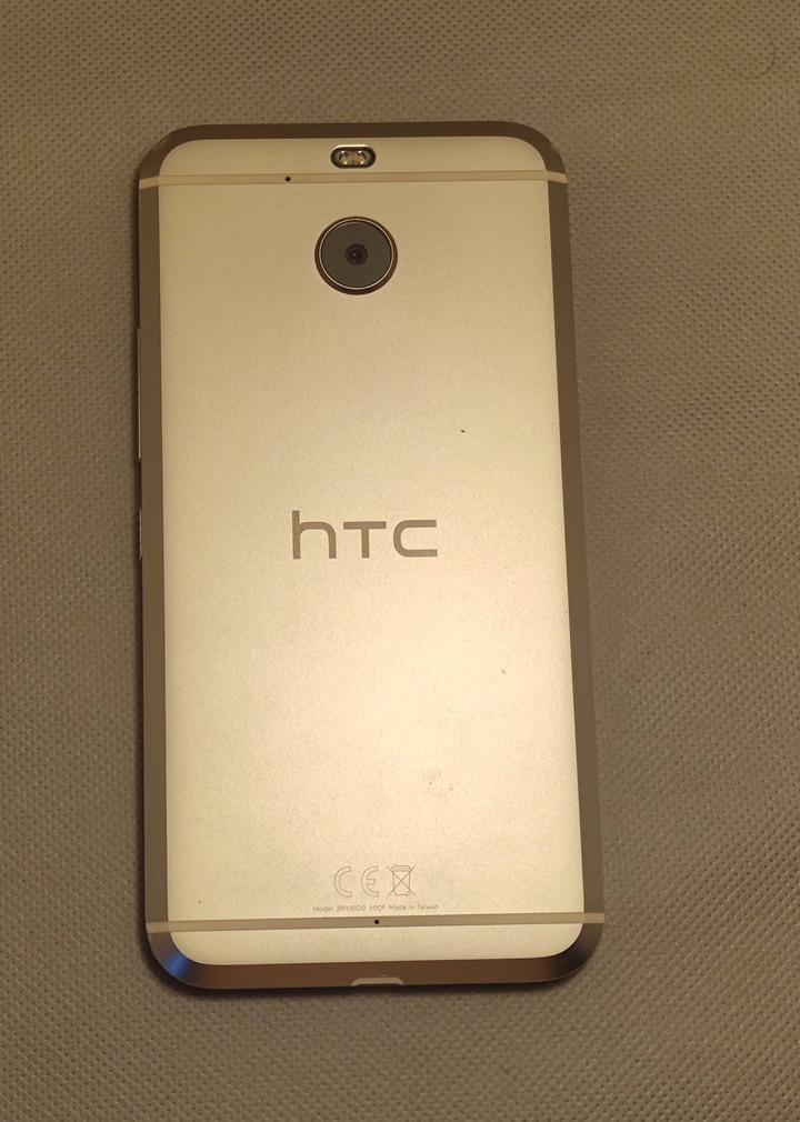 HTC 10 evo 32GB(非Realme SONY 紅米小米 30 40 50 60 M1 ASUS 三星)