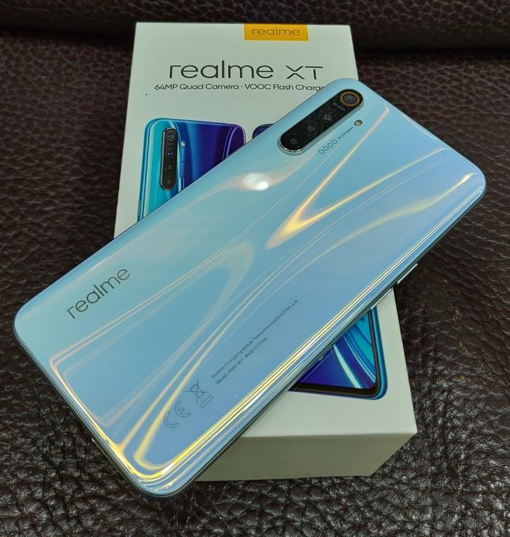 保固一年realme XT (非RENO Z max 5 5z 4 4 pro 5Z note8 note 8 pro)