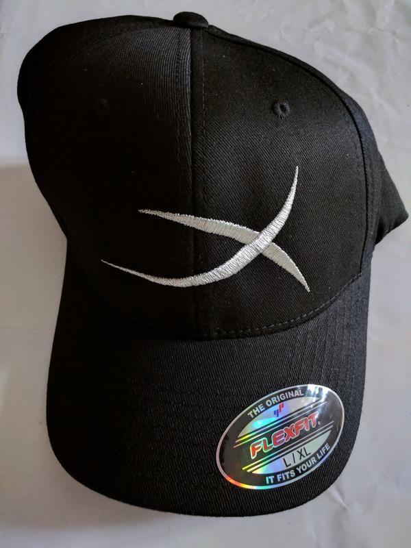 Kingston HyperX 金士頓科技 電競 品牌棒球帽
