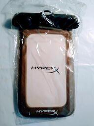 金士頓 KINGSTON HyperX 防水手機袋