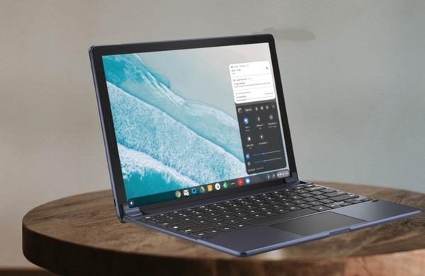 [售]Google 平板 Pixel Slate i5 含鍵盤