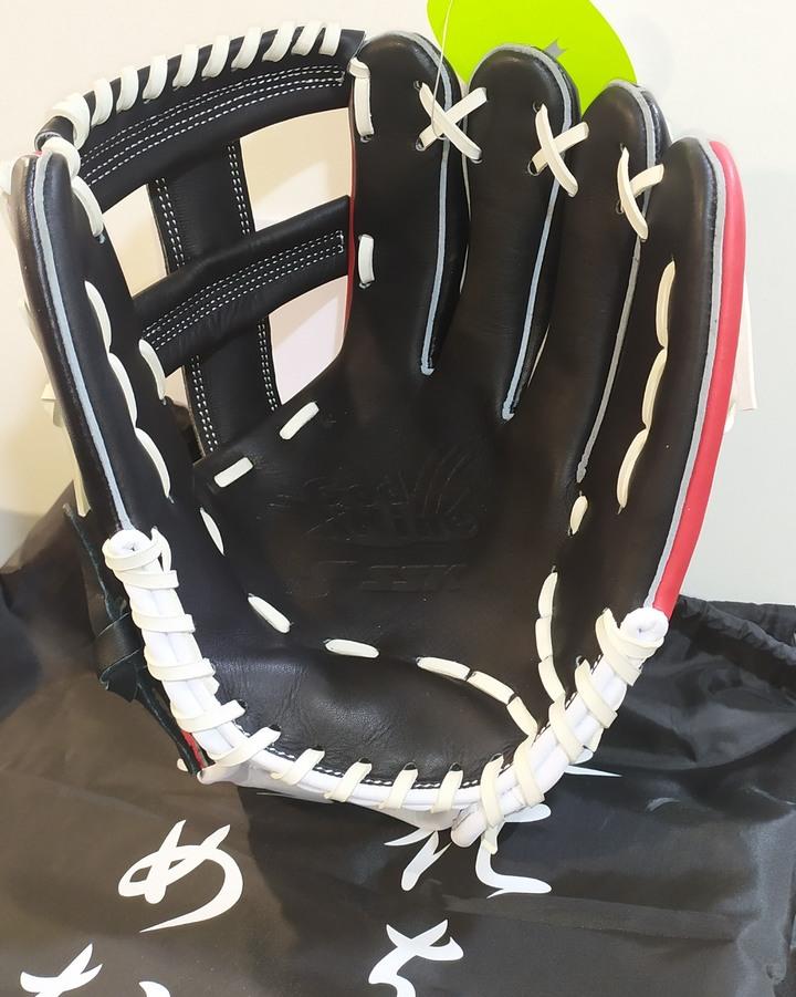SSK 棒球 壘球 手套 GNG212A-9020 12吋