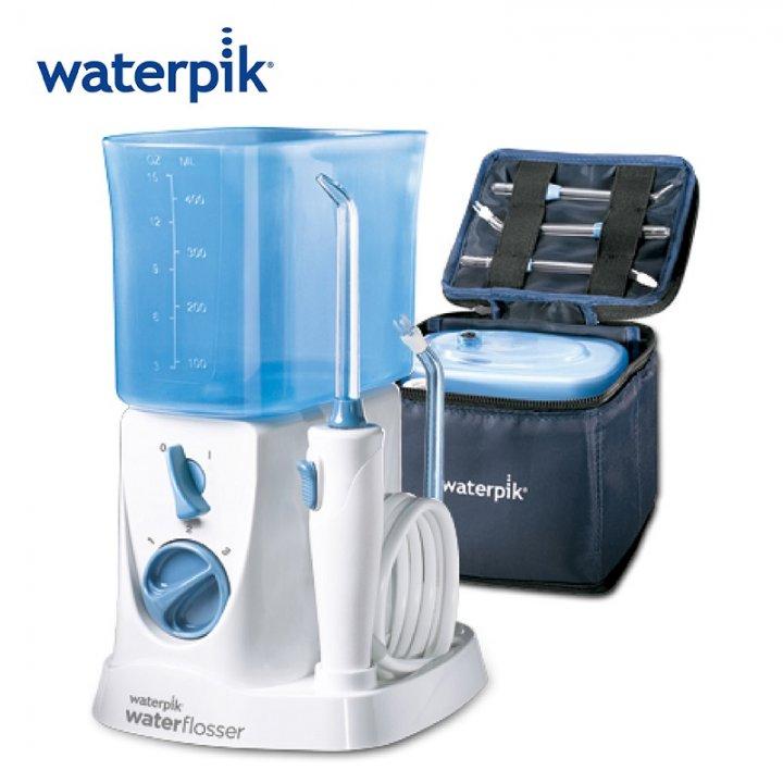 Waterpik WP-300W  沖牙機  便宜賣