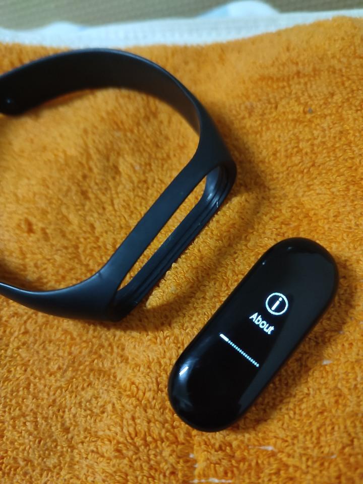 小米手環  手錶 手鍊  運動最佳伙伴 售價含運